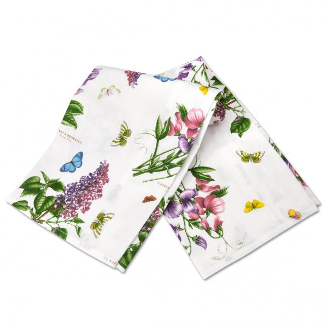 Ręcznik kuchenny Botanic Garden 74x45cm