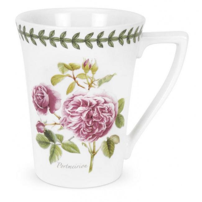 Kubek Botanic Roses 280ml Portmeirion