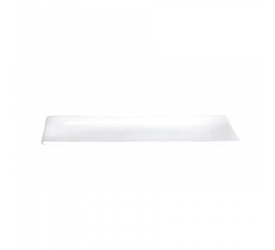 Półmisek a'Table 23x11.5cm