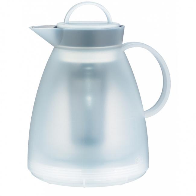 Dzbanek bez zaparzacza Dan Tea 1l