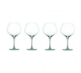 Komplet 4 kieliszków Espirit Pinot 450ml
