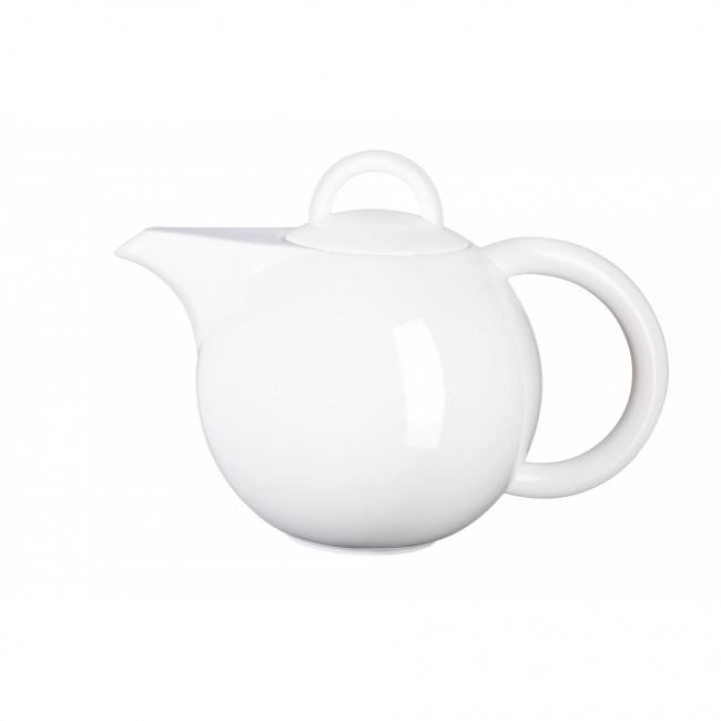 Dzbanek Moa 2,5l do herbaty