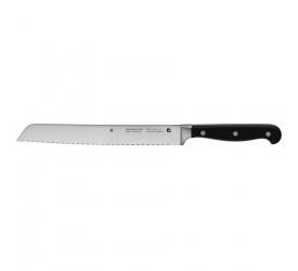 Nóż Spitzenklasse Plus 31,5cm do pieczywa