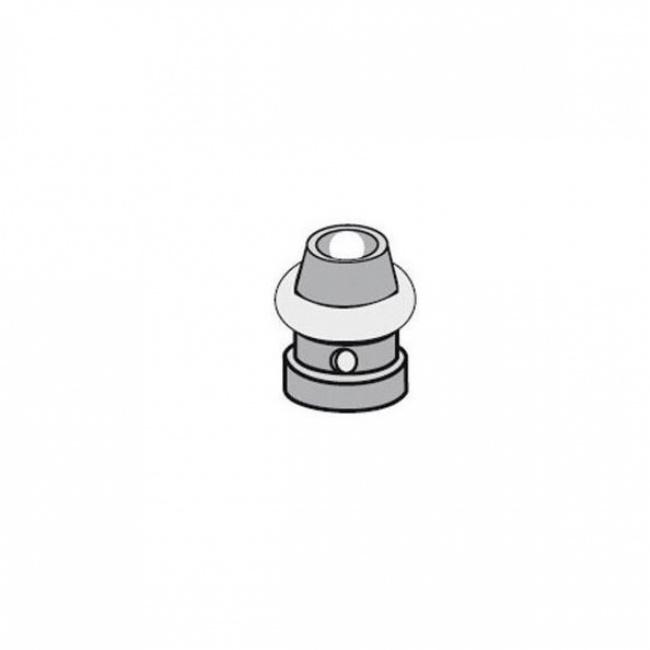 Zawór bezpieczeństwa do szybkowaru Silit Sicomatic T-Plus / Econtrol