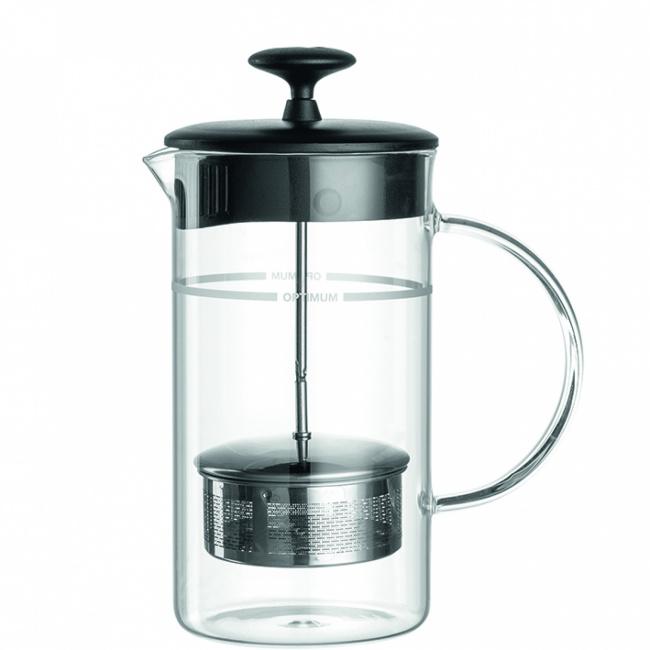 Zaparzacz 800ml do herbaty
