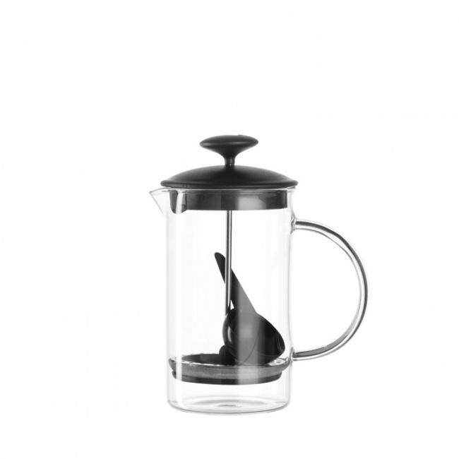 Zaparzacz 600ml do kawy
