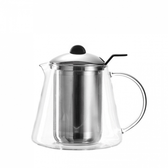 Zaparzacz 1,4l do herbaty