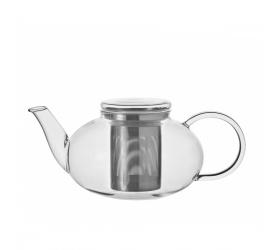 Zaparzacz 1,2l do herbaty
