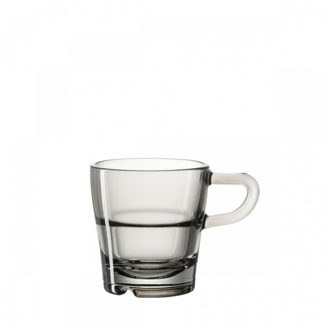 Szklanka Senso Basalto 70ml do espresso