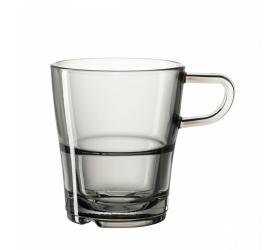 Szklanka Senso Basalto 250ml do herbaty
