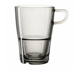 Szklanka Senso Basalto 350ml do kawy