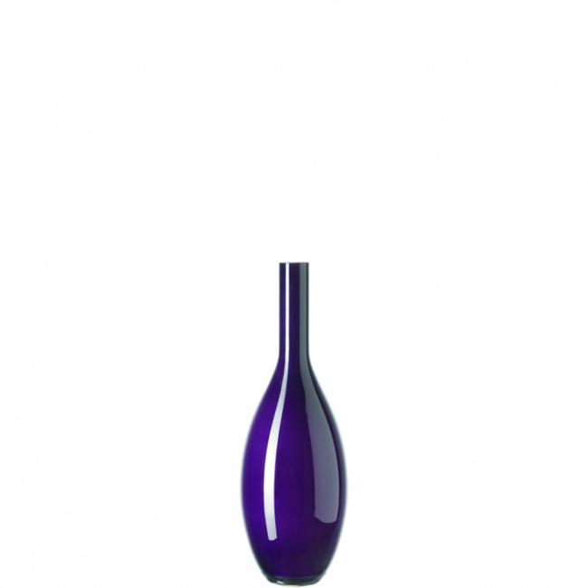 Wazon Beauty 39cm fioletowy