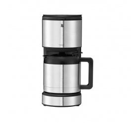 Ekspres przelewowy Stelio do kawy
