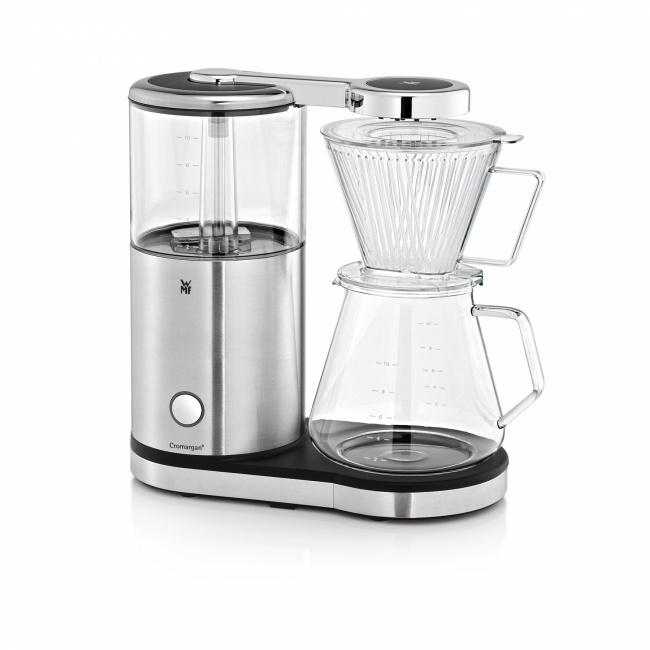 Ekspres przelewowy AromaMaster do kawy