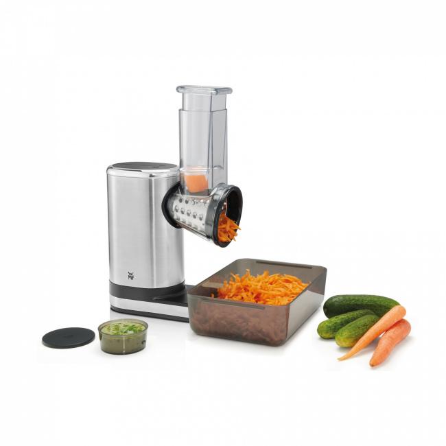 Maszynka Kitchenminis do sałatek