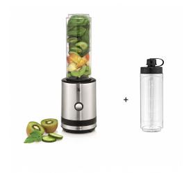 Blender Kitchenminis + dodatkowy pojemnik