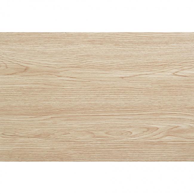 Podkładka PVC wood 30,4x46cm sosna