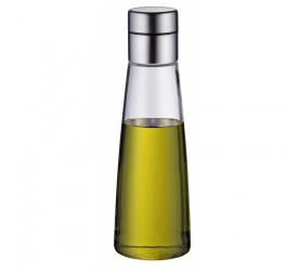 Butelka DeLuxe 500ml na oliwę