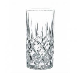 Szklanka Noblesse 375ml