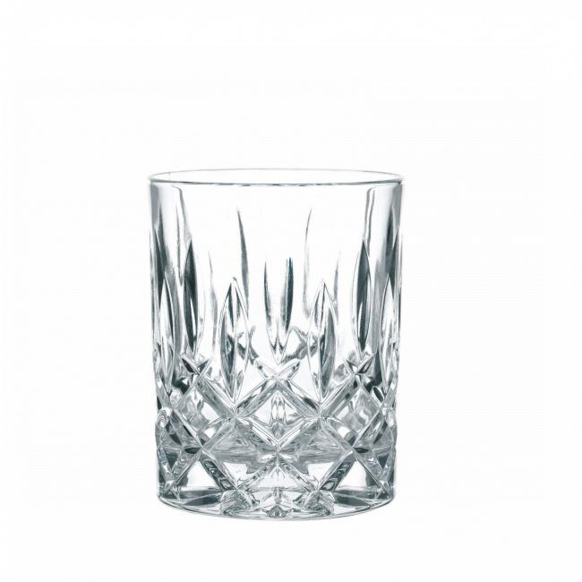 Szklanka Noblesse 290 ml