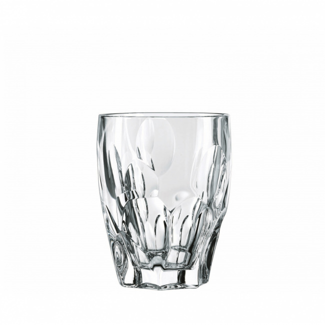 Szklanka Sphere 300 ml