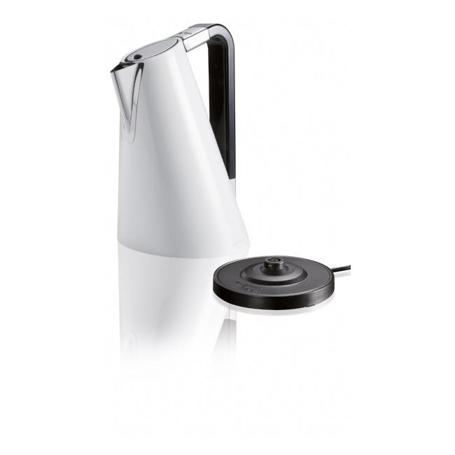 Czajnik elektryczny Vera Easy 1,7l biały