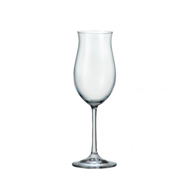 Kieliszek Ellen 260ml do wina białego