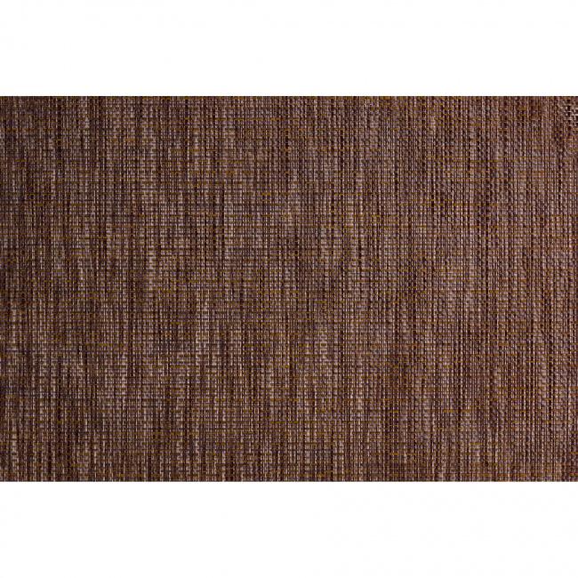 Podkładka 33x46cm brązowo-czarna