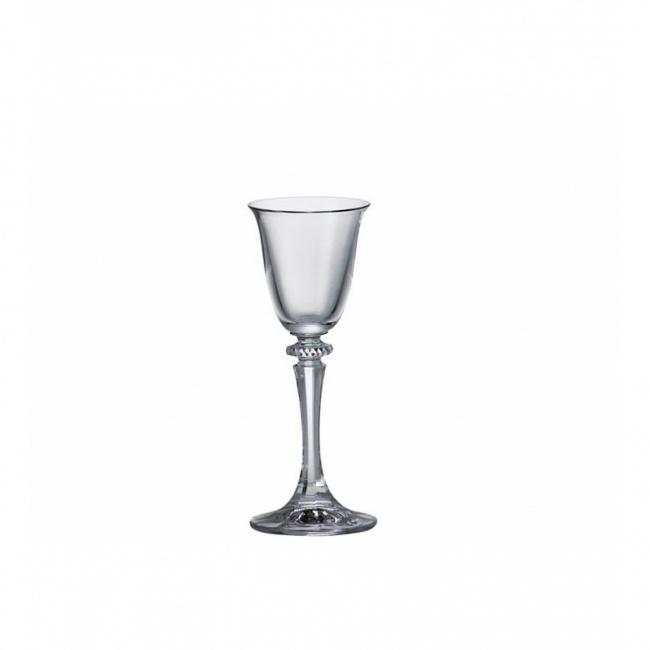 Kieliszek Kleopatra 50ml do likieru lub wódki