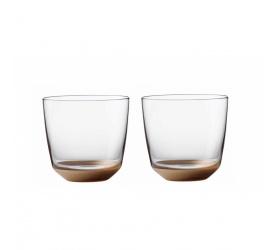 Komplet 2 szklanek Arris Crystal