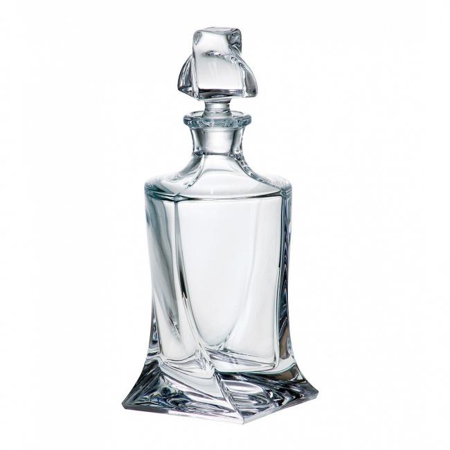 Karafka Quadro 850 ml