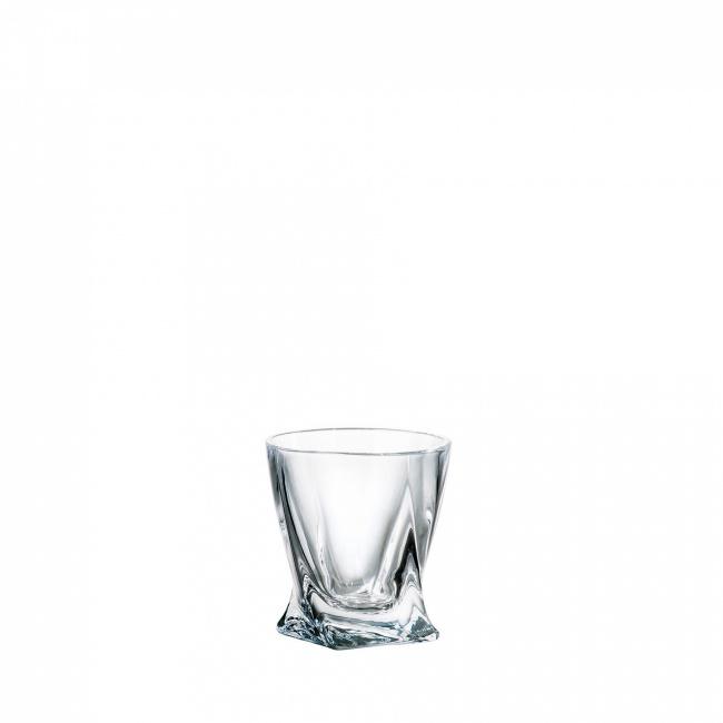 Kieliszek Quadro 55 ml do wódki