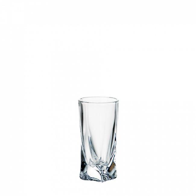 Kieliszek Quadro 50 ml do wódki