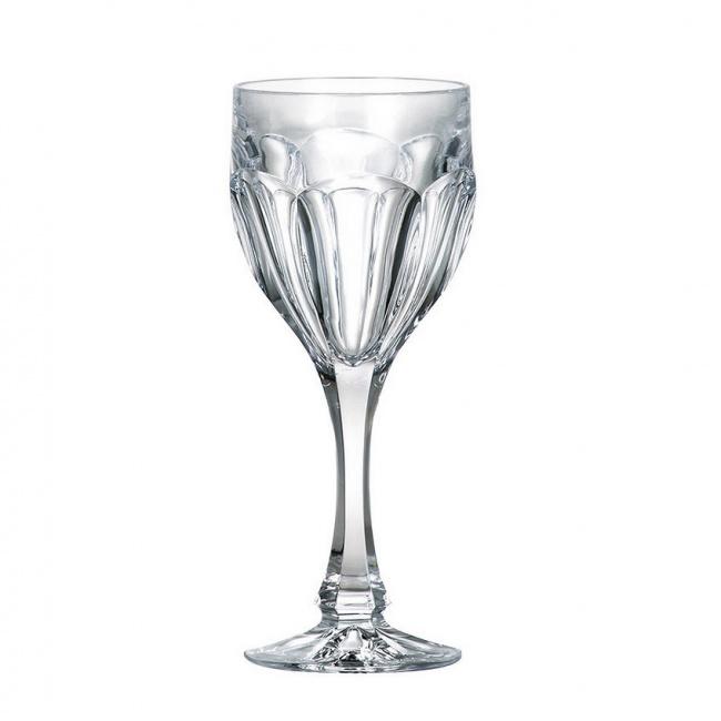 Kieliszek Safari 190 ml do wina białego