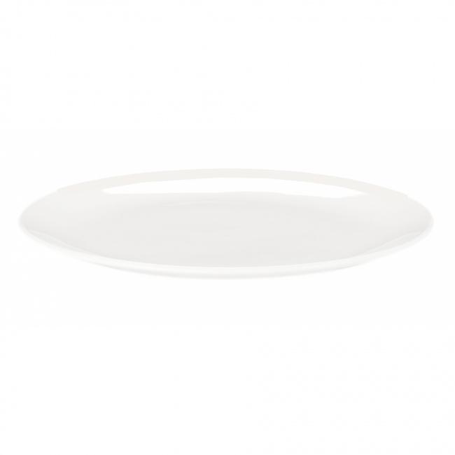 Talerz a'Table 21cm śniadaniowy