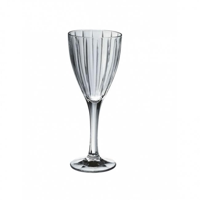 Kieliszek Caren 300 ml do wina czerwonego