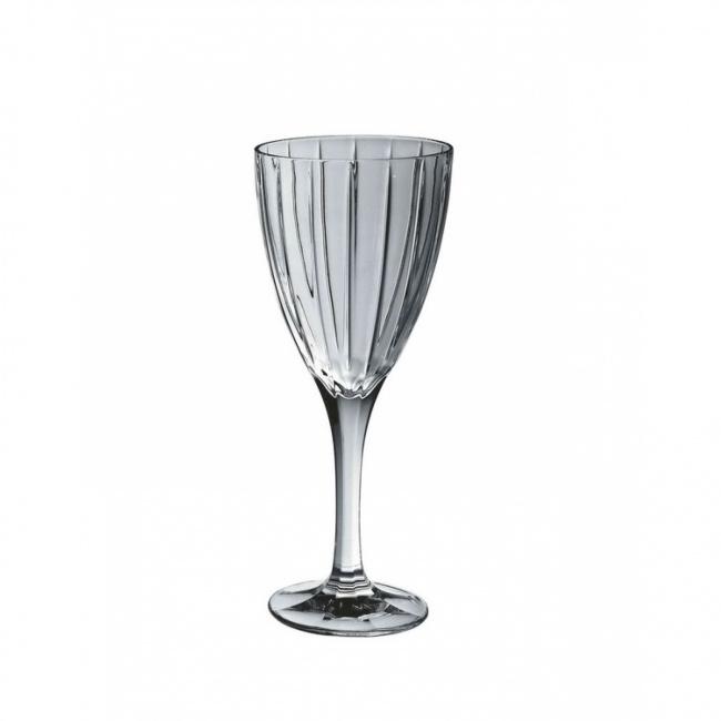 Kieliszek Caren 240 ml do wina białego