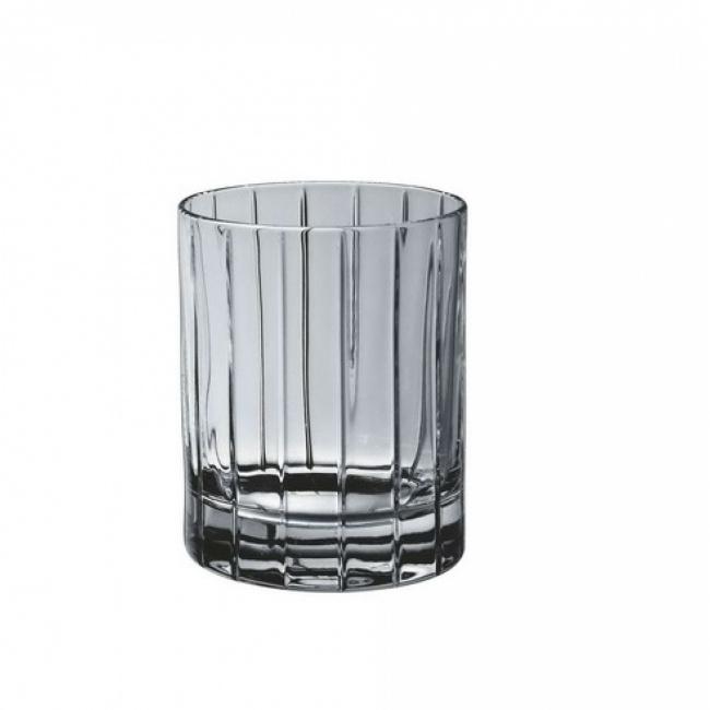 Szklanka Caren 320 ml