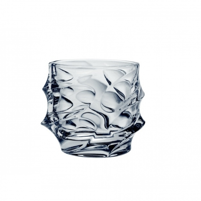 Szklanka Calypso 300 ml
