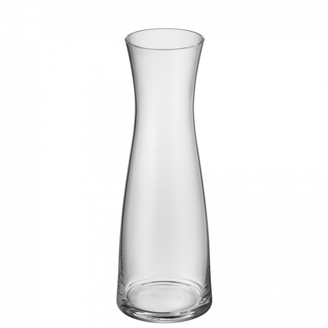 Zapasowe szkło do karafki Basic 1,5l