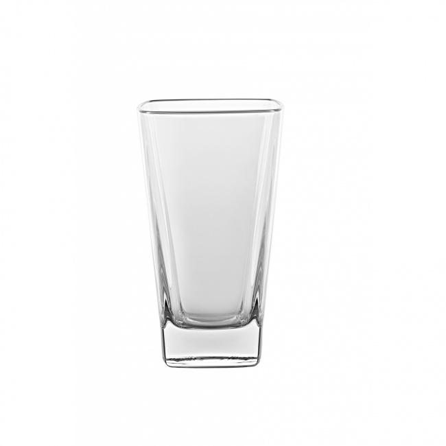 Szklanka Ducale 410ml