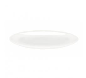 Talerz a'Table 14,5cm deserowy