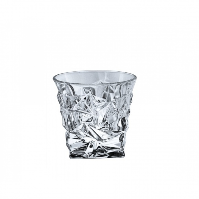 Szklanka Glacier 350 ml