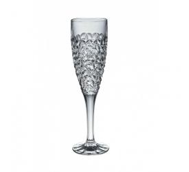Kieliszek Nicolette 180 ml do szampana