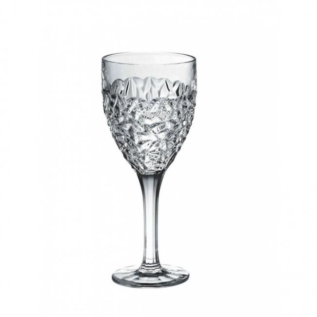 Kieliszek Nicolette 270 ml do wina białego