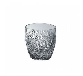 Szklanka Nicolette 350 ml