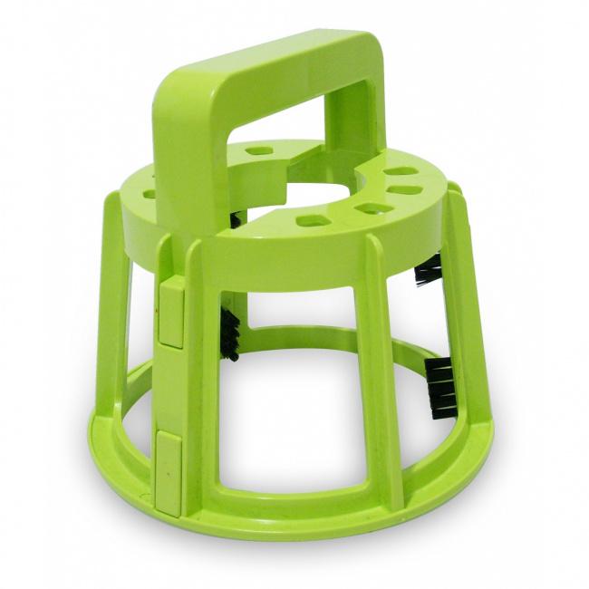 Koszyczek do czyszczenia sita B6000/C9500