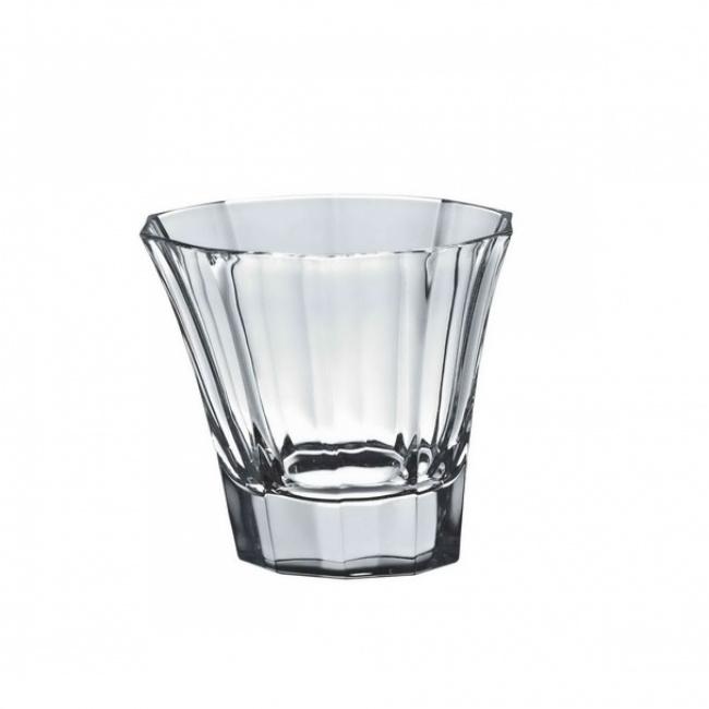 Szklanka 300 ml