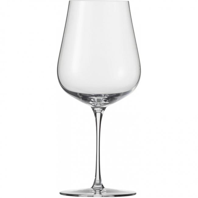 Kieliszek Air 420ml do wina białego