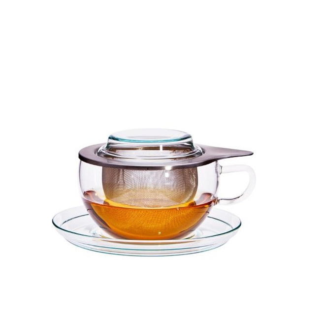 Tea for one 300ml